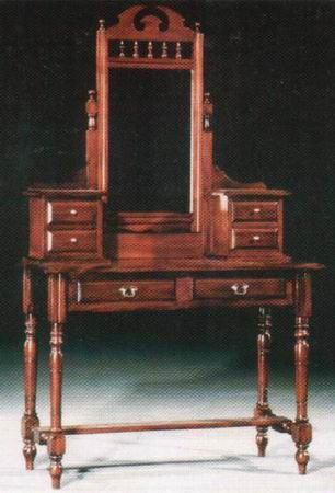 Dressing Table 640