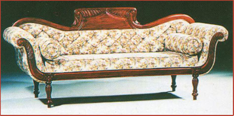 Astonishing Colonial Sofa Krs 242 215 00 Jangkar Navy Furniture Ibusinesslaw Wood Chair Design Ideas Ibusinesslaworg