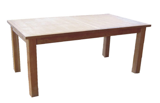 Dinning Table Horizontal E